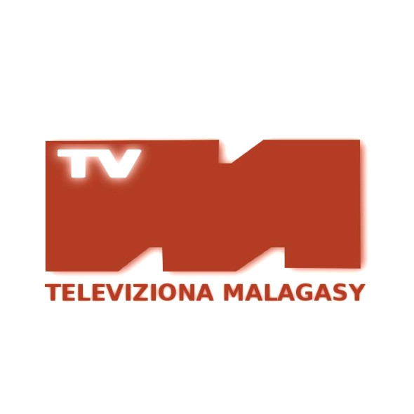 TVM Malagasy