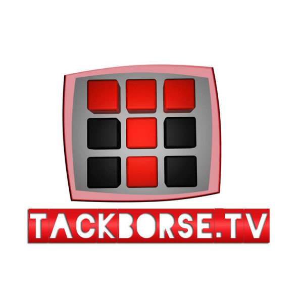 TACKBORSE.TV