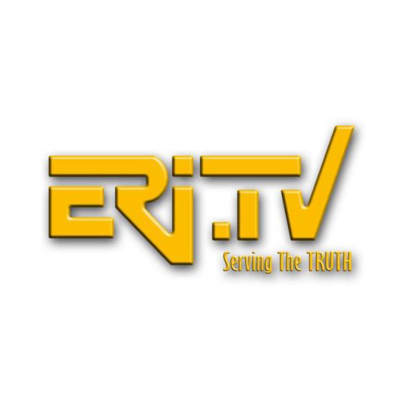 ERI.TV