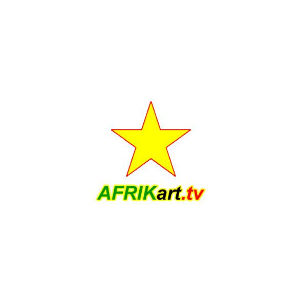AFRIKart.tv Music Channel