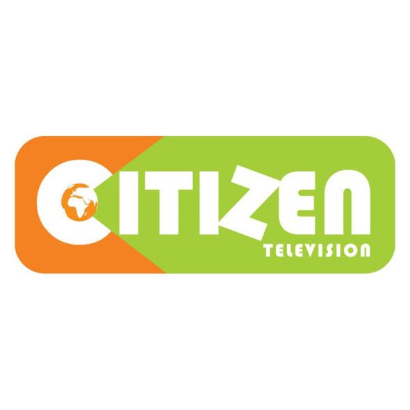 Citizen Television