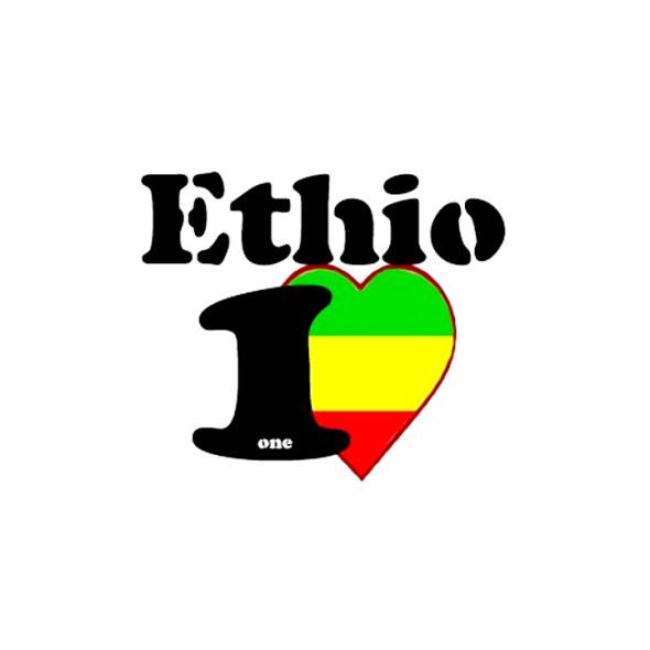 Ethio1love