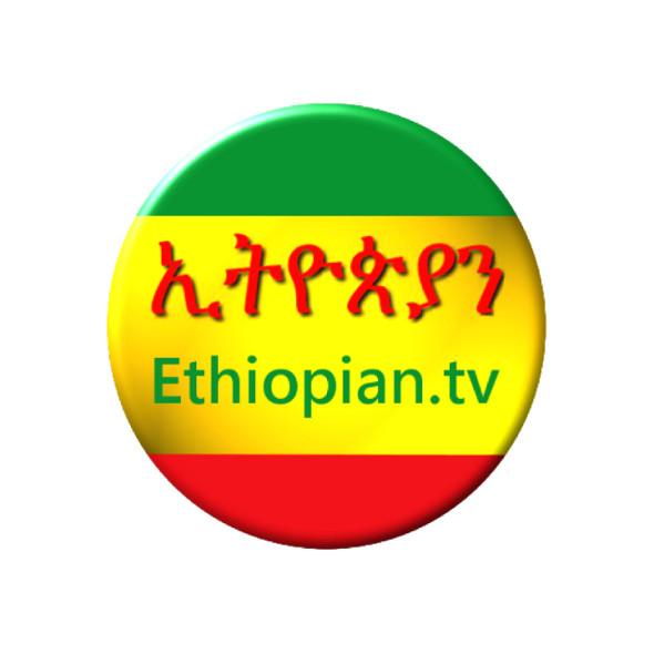 Ethiopian.tv