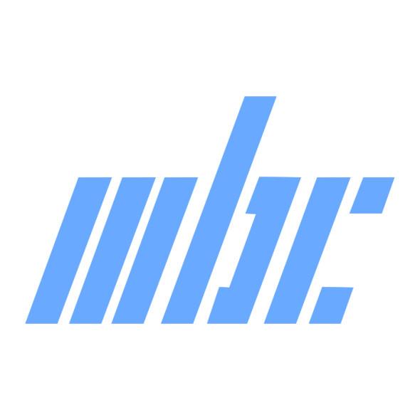 MBC - Mauritius Broadcasting Corporation