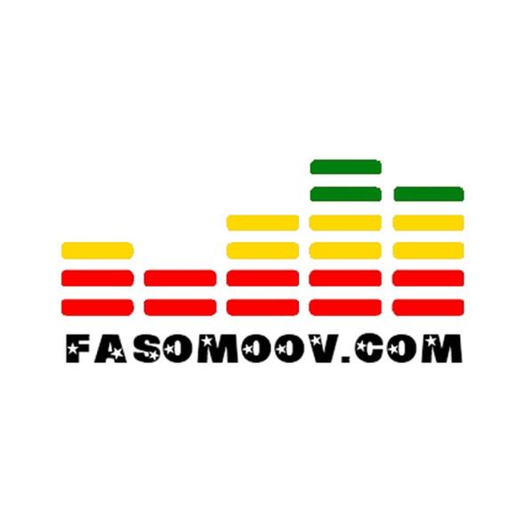 FASO-MOOV.COM